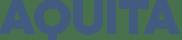Aquita Logo